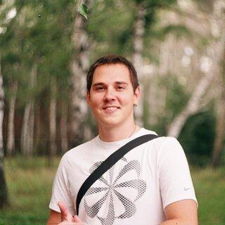 Aleksandr Shurygin