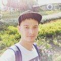 Danila B., Услуги интернет-маркетолога по привлечению трафика в Тамбове