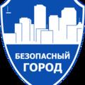 Безопасный город, Установка тревожной кнопки в Московском районе