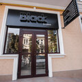 Салон красоты BLACK STUDIO, Мужская стрижка в Симферополе