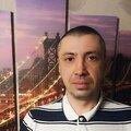 Виталий Рязанов, Сварочные работы в Городском округе Кирсанов