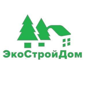 """СК """"ЭкоСтройДом"""""""