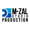 M-ZAL Studio Productions, Осветительное оборудование в Тульской области