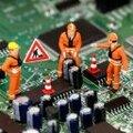 Technosecond Service, Ремонт мобильных телефонов и планшетов в Городском округе Улан-Удэ