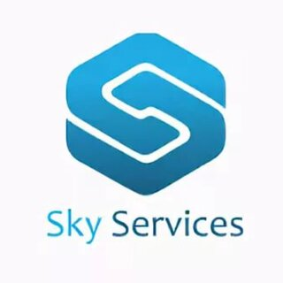 Sky-Service