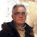 Георгий Фролов, Настройка резервного копирования данных в Любинском