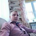Алексей Ч., Сруб из бревна в Одинцовском районе