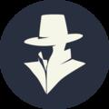 Частный детектив, Услуги частных детективов в Тюменской области
