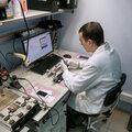 Антон Алексеевич С., Замена модуля мобильного телефона или планшета в Нижнем Новгороде