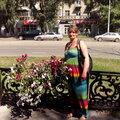 Юлия Подкуйко, Покрытие дверей лаком в Новокузнецком городском округе