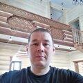 Равиль Курмашев, Монтаж фанеры в Бирском районе
