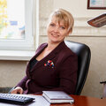 Олеся Борисовна Звягина, Разработка и согласование договоров в Южном административном округе