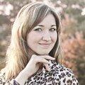 Алина Балашова, Снятие гель-лака на руках в Оренбургской области