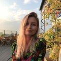 Галина Е., Услуги мастеров по макияжу в Городском округе Чебоксары
