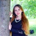 Анастасия Романович, Услуги постобработки фото и видео в Коминтерновском районе