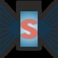Information Technology Services, Портал в Центральном административном округе