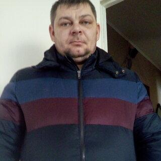 Сергей Цаплев
