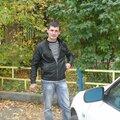 Мердан Исмаилов, Ремонт кухни в Зеленограде