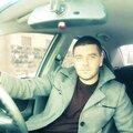 Атом Гарибян, Услуги дорожного строительства в Рузском городском округе
