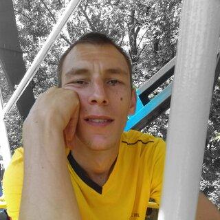 Михаил Бордиян