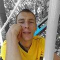 Михаил Бордиян, Сборка стола в Ивановском округе