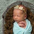 Newborn (фотосессия новорождённого)