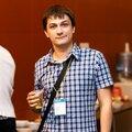 Виктор Доценко, Сайт-портфолио в Юго-восточном административном округе