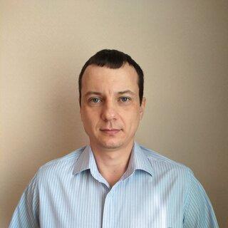 Владимир Артеменко