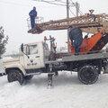 Кирилл К, Замена ламп в Свердловской области