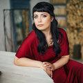 Валерия Касимова, Репетиторы по французскому языку в Звёздном