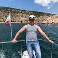 Виктор Владимирович Крайнов, Проведение высотных работ в Луге