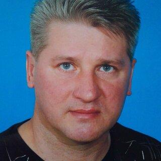 Виктор Р.