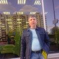 Сергей Б., Разборка мебели в Муниципальном образовании Екатеринбург