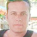Алексей Мастер, Замена счетчика отопления в Ангарском городском округе