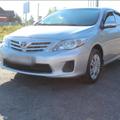 Прокат автомобиля в Ульяновске без водителя