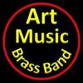 Art Music Brass Band, Заказ ансамблей на мероприятия в Дмитровском районе