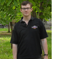 Александр Сухов, Ремонт аудиотехники в Саратовской области