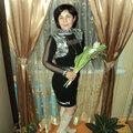 Гульнара Мустаева, Няня для ребенка в Советском районе