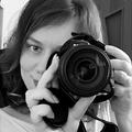 Мария Щ., Услуги веб-дизайнеров в Городском поселении Волховском