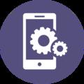 Девайс-Сервис, Ремонт мобильных телефонов в Балканском округе