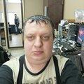 Алексей Алексеевич Евсин, Ремонт телевизоров в Коломне