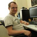 Дмитрий Б., Настройка интернета в Городском округе Котельники