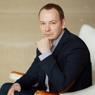Владимир Бондарчук