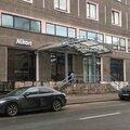 Сервисный центр Foto-one, Ремонт фото- и видеотехники в Киришах