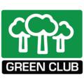 Green club, Организация мероприятий в Щукино