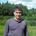Виталий Я., Портал в Омске