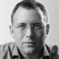Виталий П., Сайт-визитка в Ставропольском крае