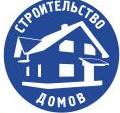 """И.П.""""Синиченков Д.Н."""", Покраска стен в Тюменской области"""