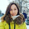 Татьяна Подколзина, Покрытие гель-лаком на руках в Московском