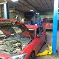 Авто-Диагностика, Ремонт двигателя авто в Городском округе Люберцы